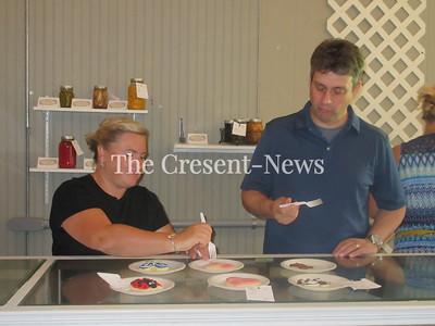 08-08-19 NEWS Henry fair