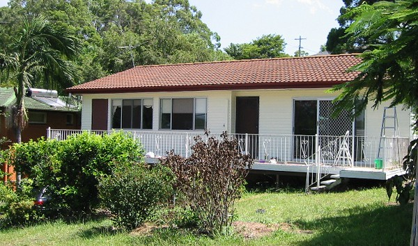 House 20050206 001.jpg