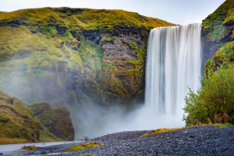 Iceland 2017-108.jpg