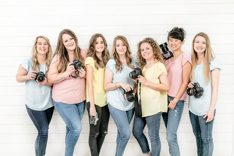 Southern Wedding Photographers | Based in Lexington, KY