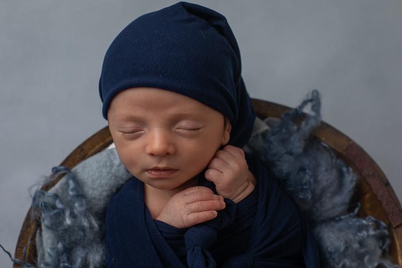 Baby Lukas-3.jpg
