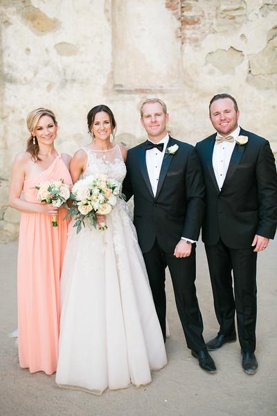 150626 Owen Wedding-0392.jpg