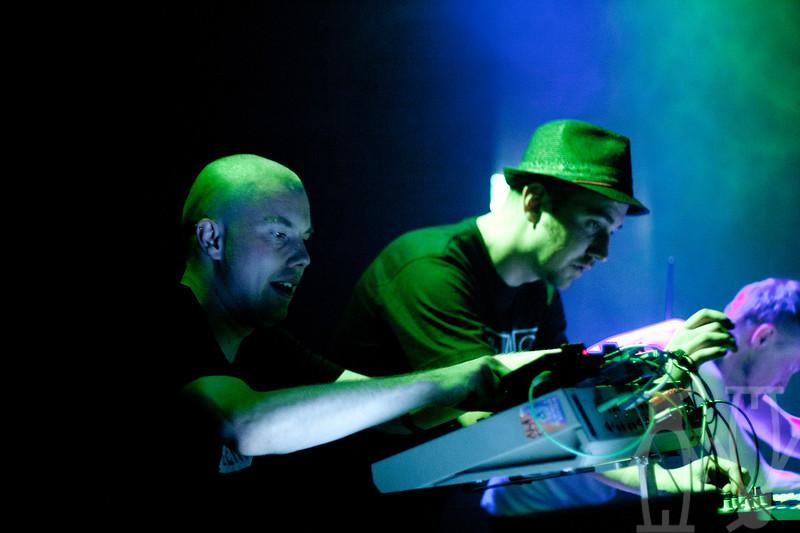 2010-07-24-DJ'er_på_sommerkvarteret-Adrian_Nielsen-07.jpg