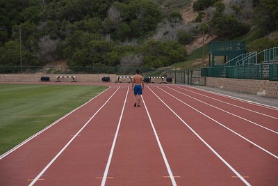 JP Track Point Loma