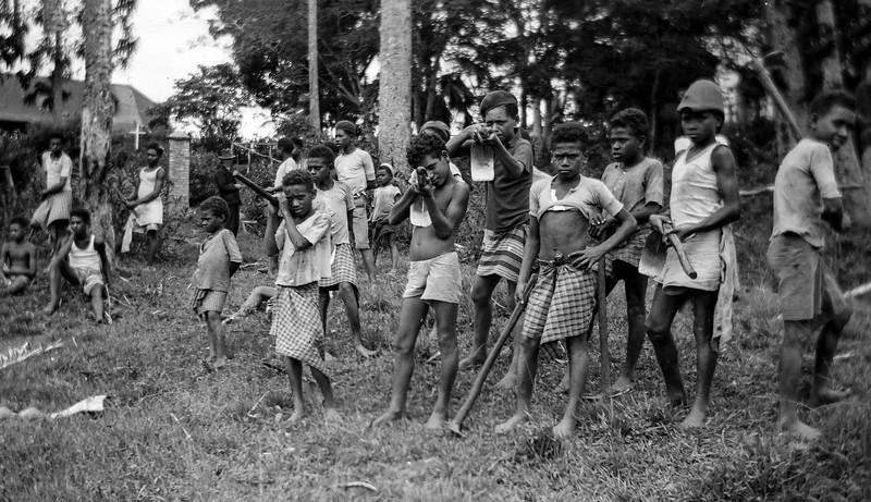 Tribal Boys South Pacific.jpg