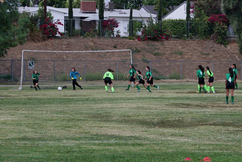 Soccer2011-09-17 11-16-30.JPG