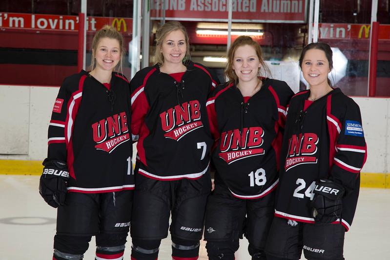 2017-Blazers, Hockey-30-9775.jpg