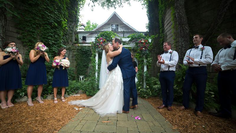 Garrett & Lisa Wedding (363).jpg