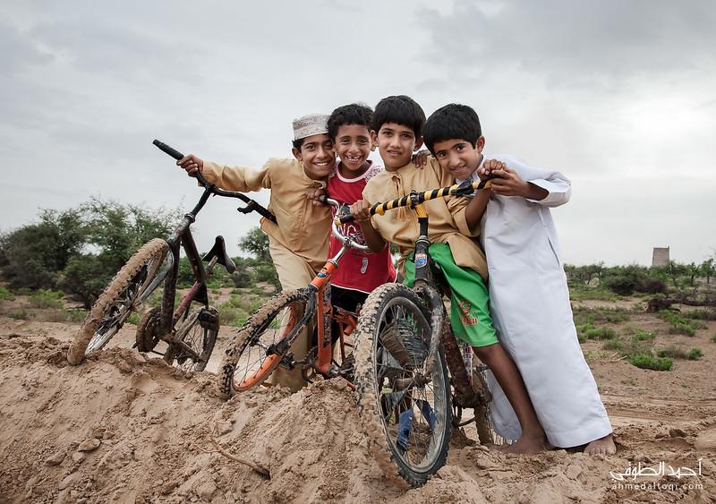 Oman (143).jpg