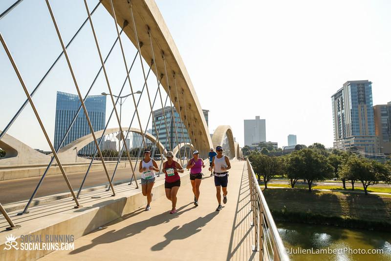 Fort Worth-Social Running_917-0364.jpg
