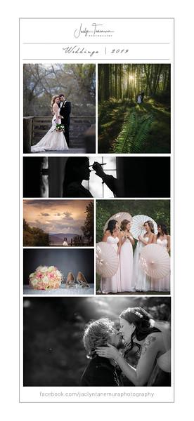 2019 Wedding Pricing 1.jpg