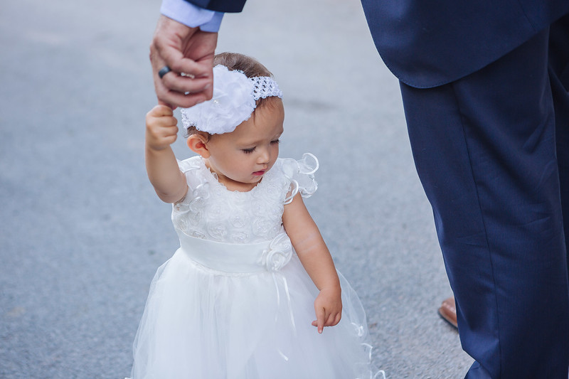 2018-09-15 Dorcas & Dennis Wedding Web-349.jpg