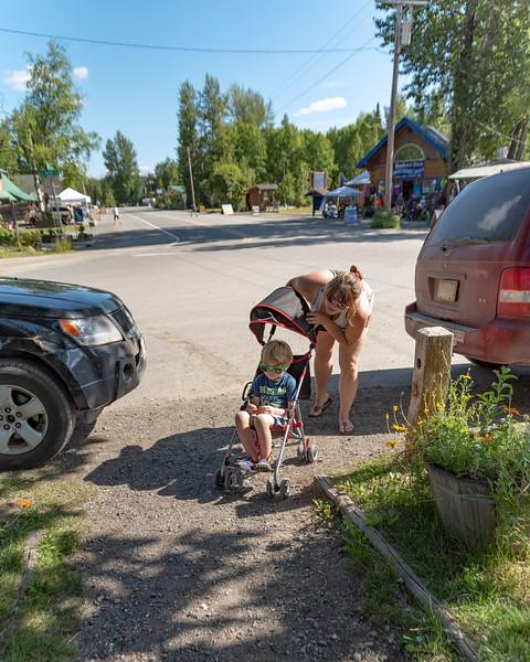 AlaskaSummer2018-2149.jpg