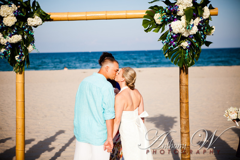 stacey_art_wedding1-0092.jpg