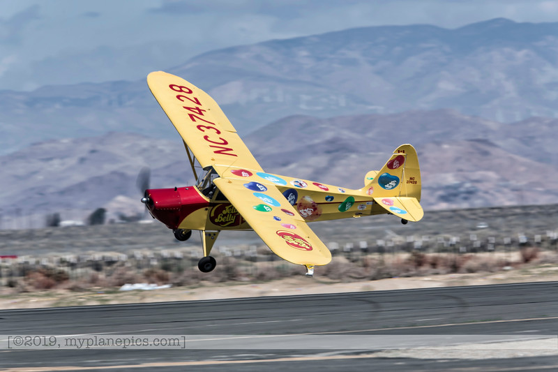 F20180324a114550_1388-Kent Pietsch Airshows-Interstate Cadet-Jelly Belly.JPG