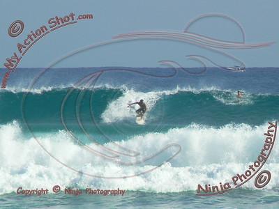 2007_12_22 (11-12) - Surfing TS Olga - Delray Beach