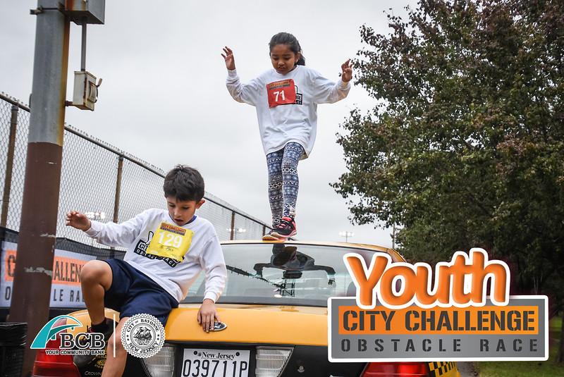 YouthCityChallenge2017-1203.jpg