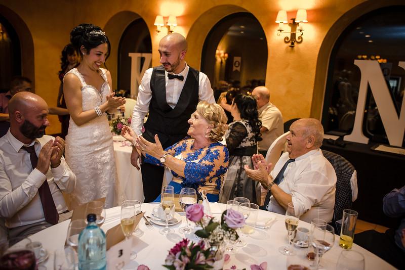 Natalia y Pablo Fotografia de boda Barcelona-1296.jpg
