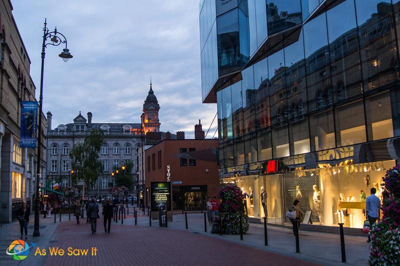 Dublin-2312.jpg