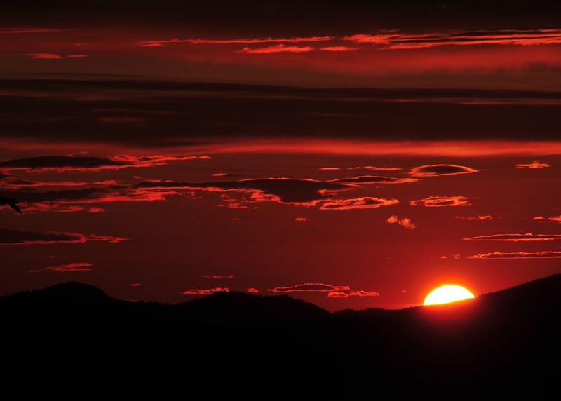 ALS_0415-Sunset.jpg