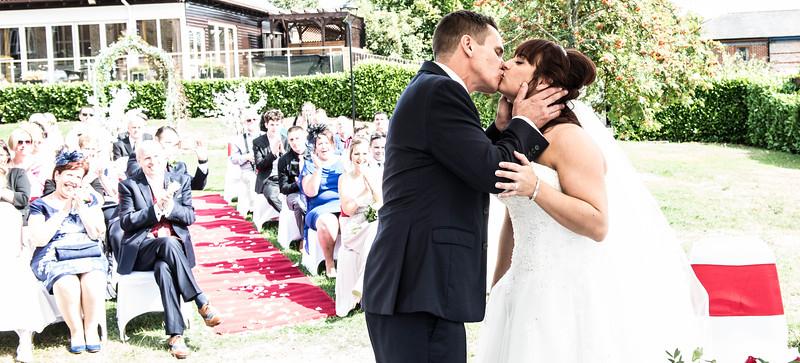 The Ceremony-1-105.jpg