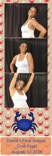 PhotoBooth-Crabfeast-C-40.jpg