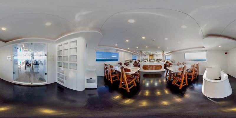 Dining front_sphere.jpg