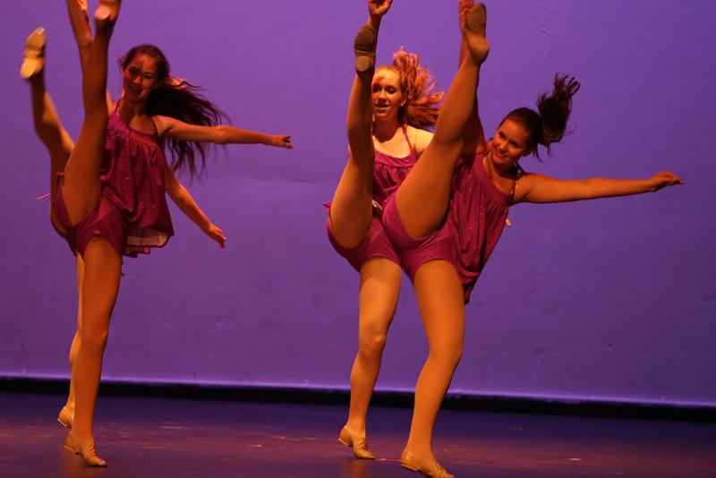 dance  9978.jpg