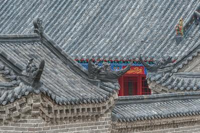 China June 2014