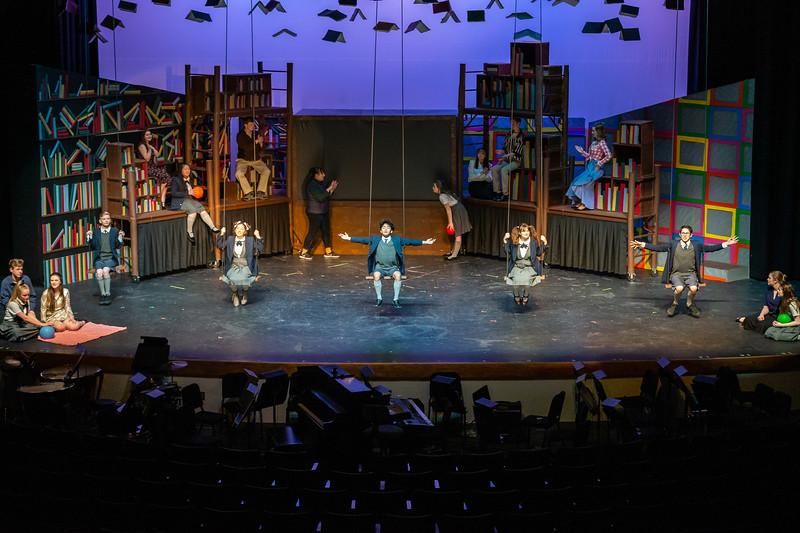 Matilda - Chap Theater 2020-351.jpg
