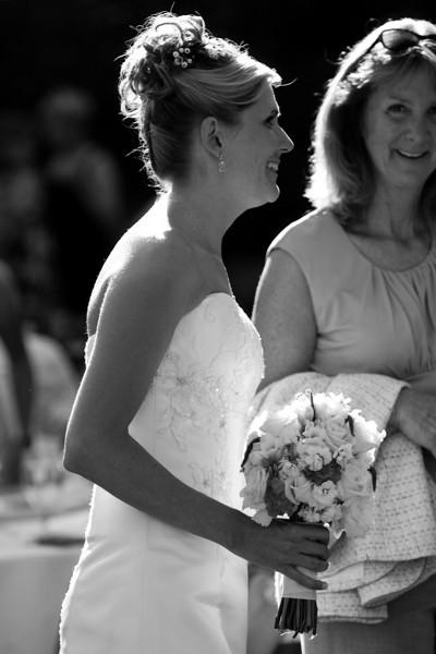 wedding-1452.jpg