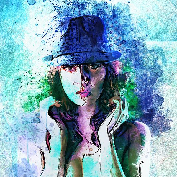 Girl-Aquarelle Painter.jpg