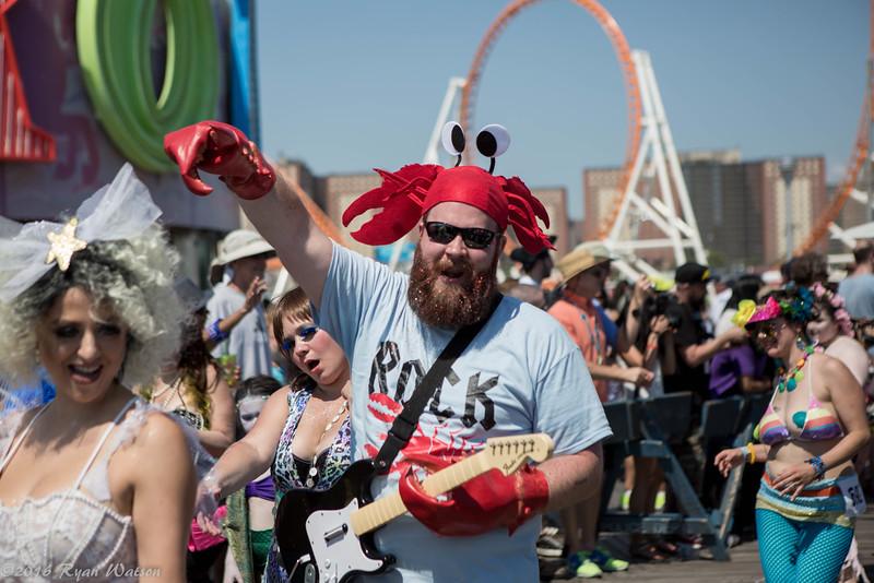 2016 Mermaid Parade-39.jpg