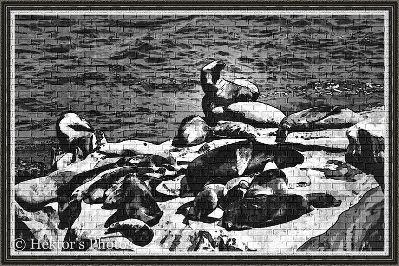 Sandiego-32.jpg