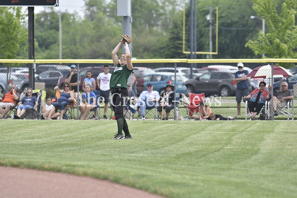 05-26-18 Sports Tinora vs Gibsonburg Regional SB finals