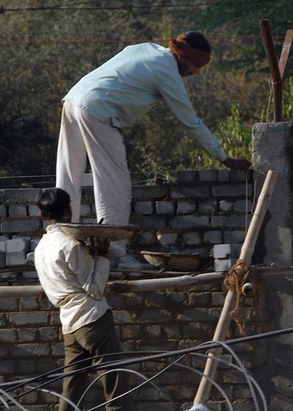 fence builders.jpg