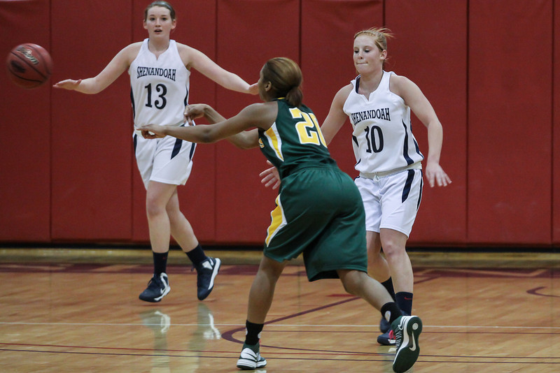 20130218_WBB_Hollins_at_SU_HJP_0153.jpg