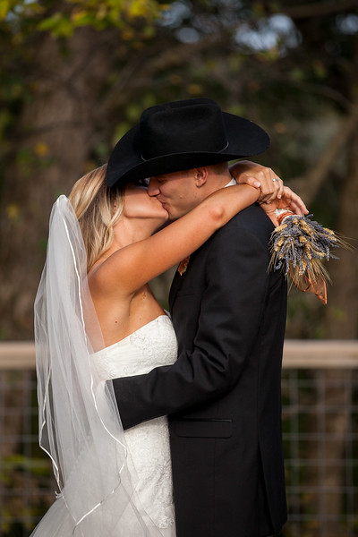 KALandrum_Wedding_Colonel_Bolton_Home_Jefferson_City_MO_Photographer-19.JPG