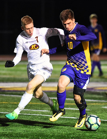 Avon beats Avon Lake, advances to district final