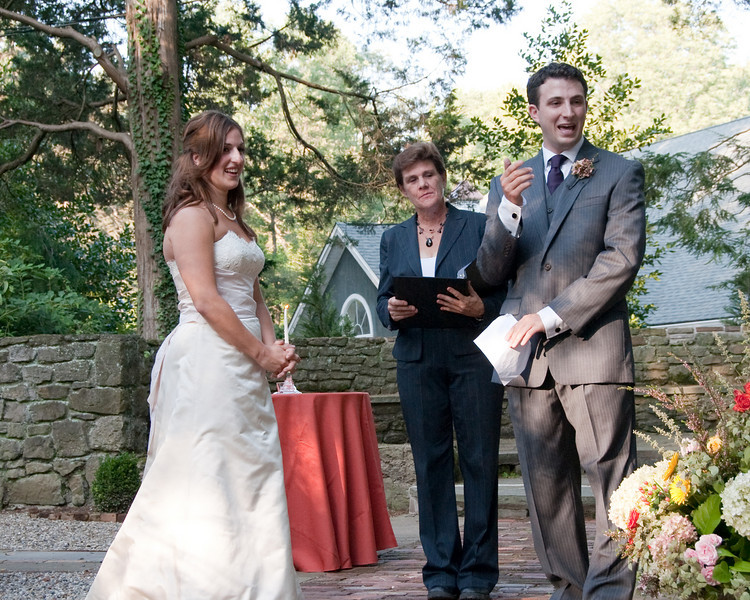 090919_Wedding_244  _Photo by Jeff Smith