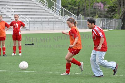 2010 SHHS Soccer 04-16 097