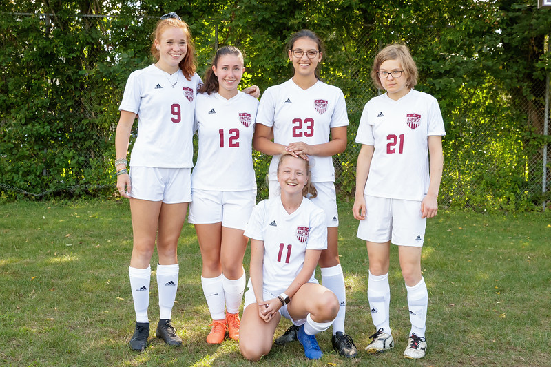 2019 HHS GIRLS JUNIOR VARSITY SOCCER-196-Edit.jpg