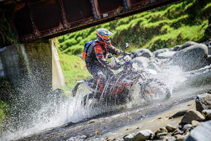 2018 KTM New Zealand Adventure Rallye - Northland (736).jpg