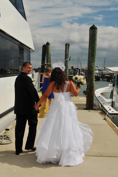 Caitlin and Dan's Naples Wedding 347.JPG