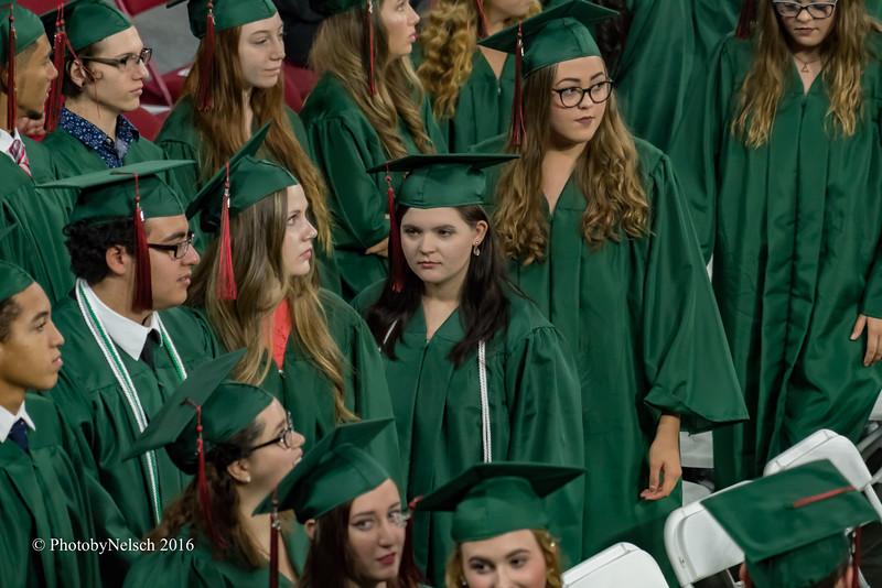 SHHS 2016 Graduation -219.jpg