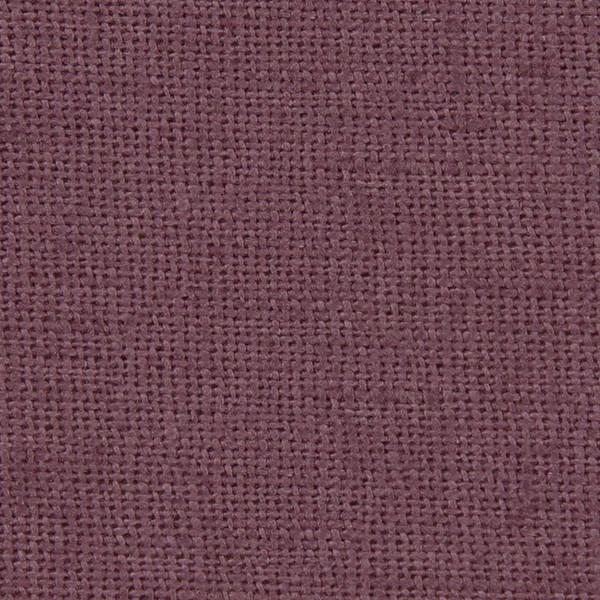 Linen-Plum.jpg