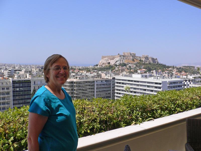 Greece 2008-4.jpg