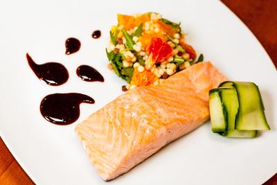 Cucina Restaurant Derby