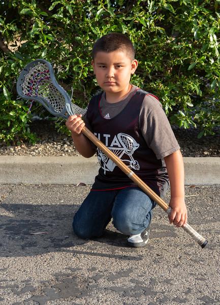 Lacrosse-_85A6905-.jpg