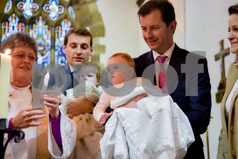 Christening-382.jpg